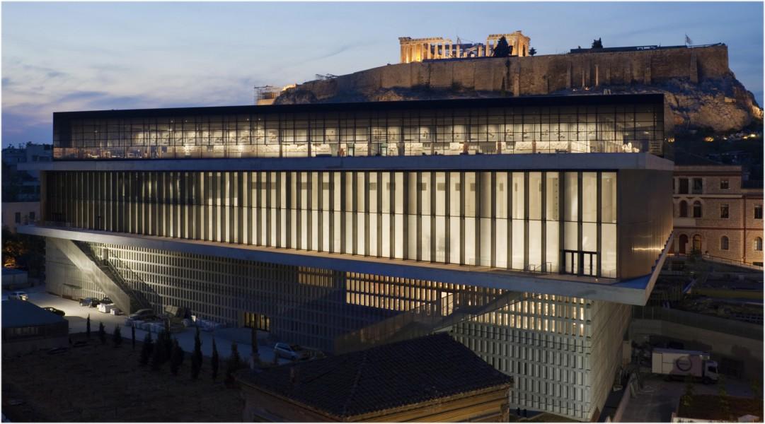 acropoliandmuseum-e1453386280314
